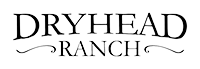 Dryhead Ranch